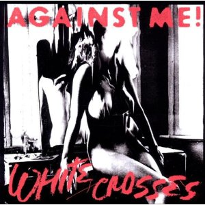 Click to learn more about Against Me!