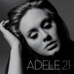 -Greg's Take- Adele: 21