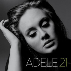 Click to learn more about Adele