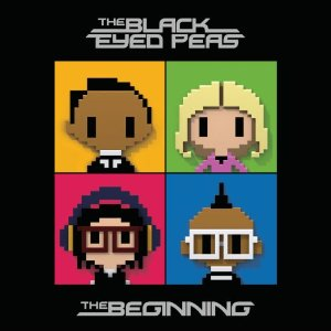 Click to learn more about The Black Eyed Peas