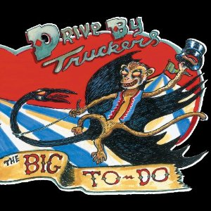 Click to learn more about Drive-By Truckers