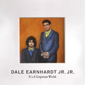 Click to learn more about Dale Earnhardt Jr, Jr