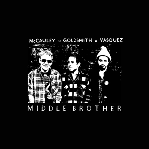 Click to learn more about Middle Brother