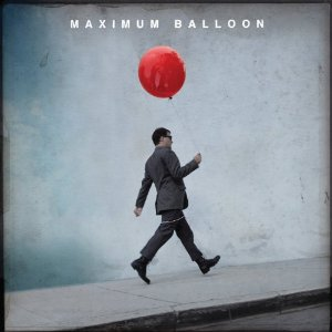 Click to learn more about Maximum Balloon