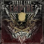 -Greg's Take- State Line Empire: Octane