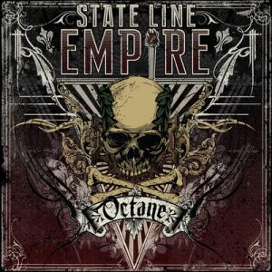 Click to learn more about State Line Empire