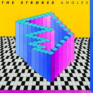 Click to learn more about The Strokes