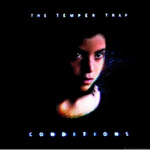 Click to learn more about The Temper Trap