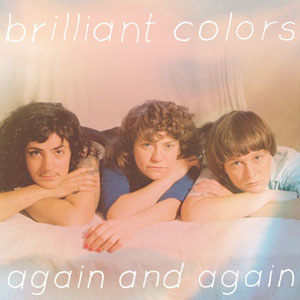 Click here to learn more about Brilliant Colors