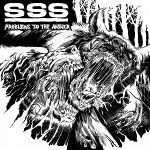 Click here to learn more about SSS at Earache Records