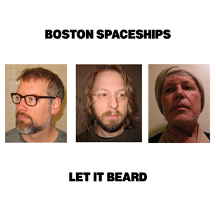 Click here to learn more about Boston Spaceships