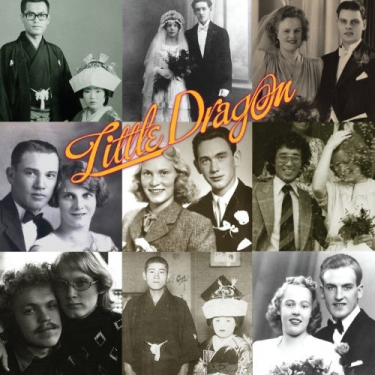 Click here to learn more about Little Dragon