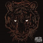 -Clay's Take- Rin Tin Tiger: Rin Tin Tiger