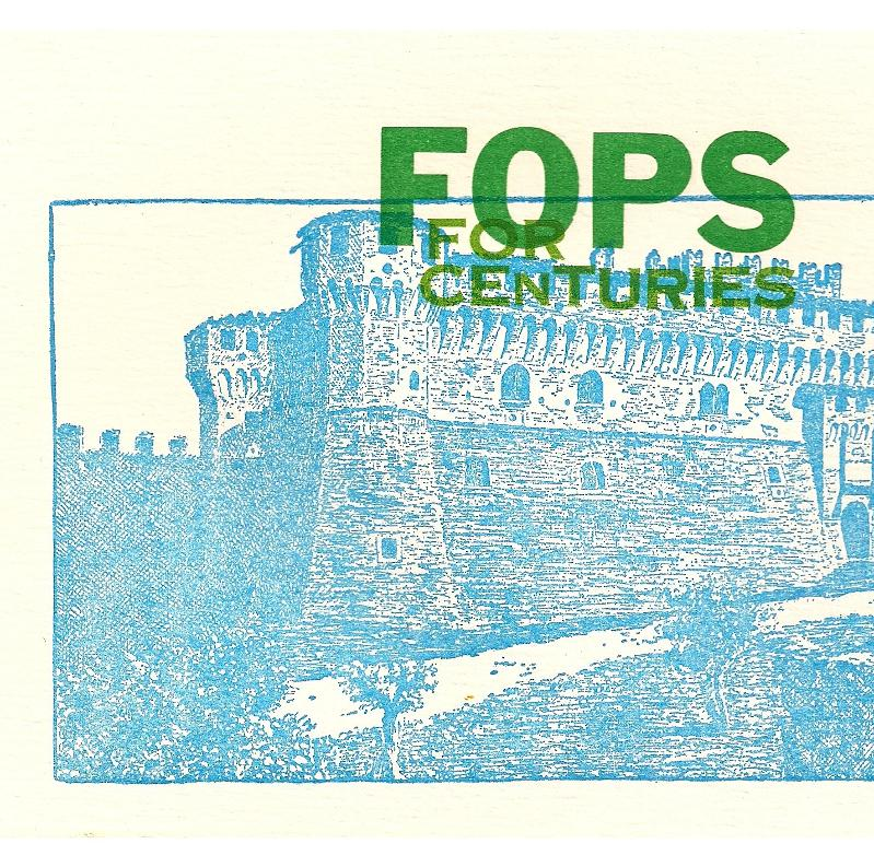 FOPS - For Centuries