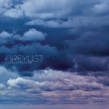 Greylist - Demonstration
