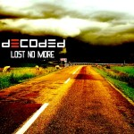Decoded: Lost No More (Single)