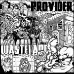-Kevin's Take- Provider: Wasteland
