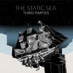 -Greg's Take- The Static Sea: Third Parties