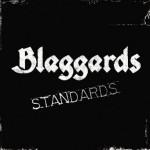 -Chris' Take- Blaggards: Standards