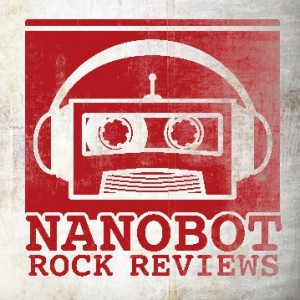 Nanobot Rock Reviews