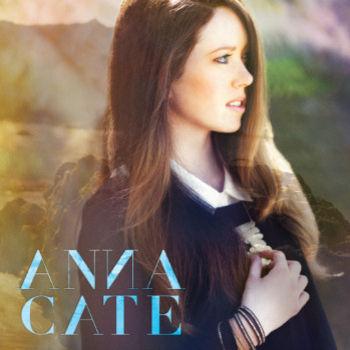 Anna Cate - Anna Cate