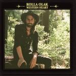 Rolla Olak - Western Heart