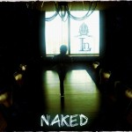 Review: Lord North – Naked EP