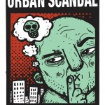 -Interview- Stephen Beebout of Urban Scandal Records