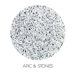 Click for more from Arc & Stones