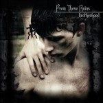 Review: From These Ruins – Brotherhood