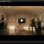 The Virginmarys – Dead Man's Shoes (Video)