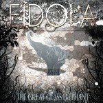 Click for more from Eidola