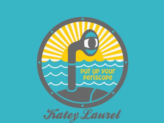 Help Katey Laurel!