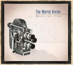 Click for more from The March Divide