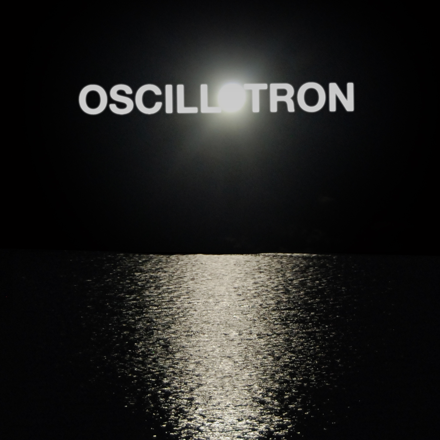 Click for more from Oscillotron