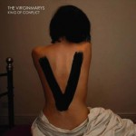 Review: The Virginmarys – King Of Conflict