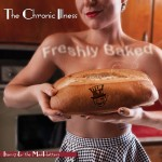 Review: Item 9 & The Mad Hatters – The Chronic Illness: Freshly Baked