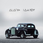 Review: ALARMs – I Am Now EP