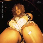 Review: Barb Wire Dolls – Slit