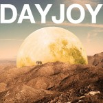 Review: Day Joy – Go To Sleep, Mess