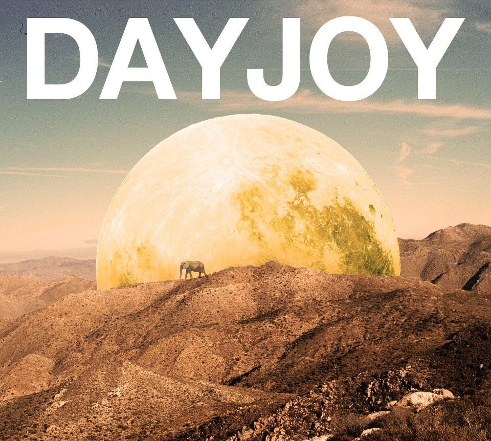 Click for more from Day Joy