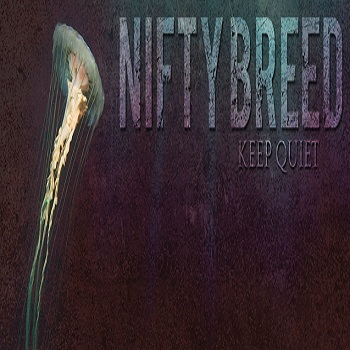 Click for more from Nifty Breed