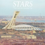 FREE EP: Stars – You Guys Are All Awesome