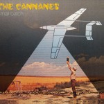 Review: The Cannanes – Small Batch EP