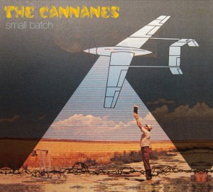 Click for more from The Cannanes