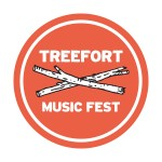 Treefort Music Festival 2013:  All Things Independent And More Than Your Average Festival