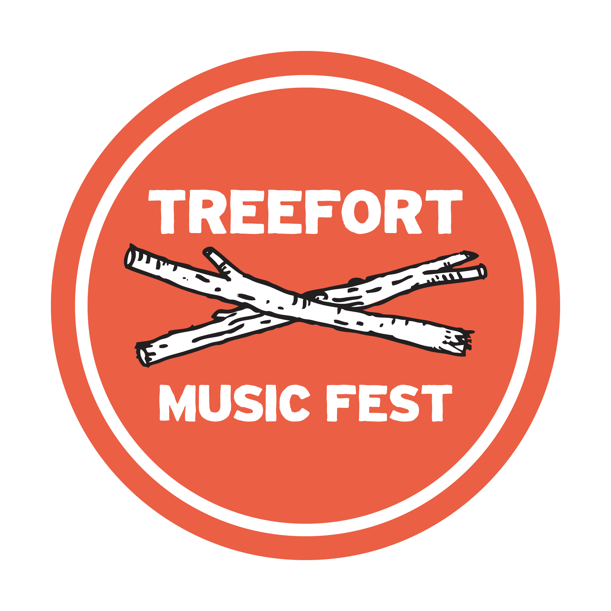 Click for more from Treefort Music Fest