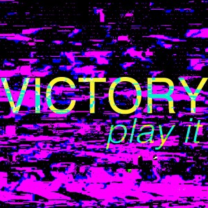 Click for more from Victory