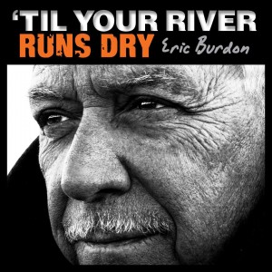 Click for more from Eric Burdon