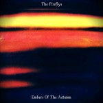 Review: The Fireflys – Embers Of The Autumn
